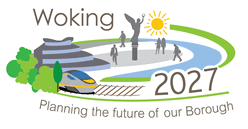 Woking 2027: Planning the future of our Borough